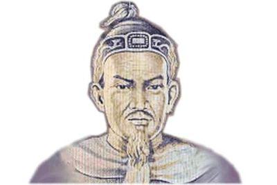 Dynastie Trần