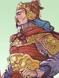 La révolte menée par les 3 frères des Tây Sơn / Khởi nghĩa Tây Sơn